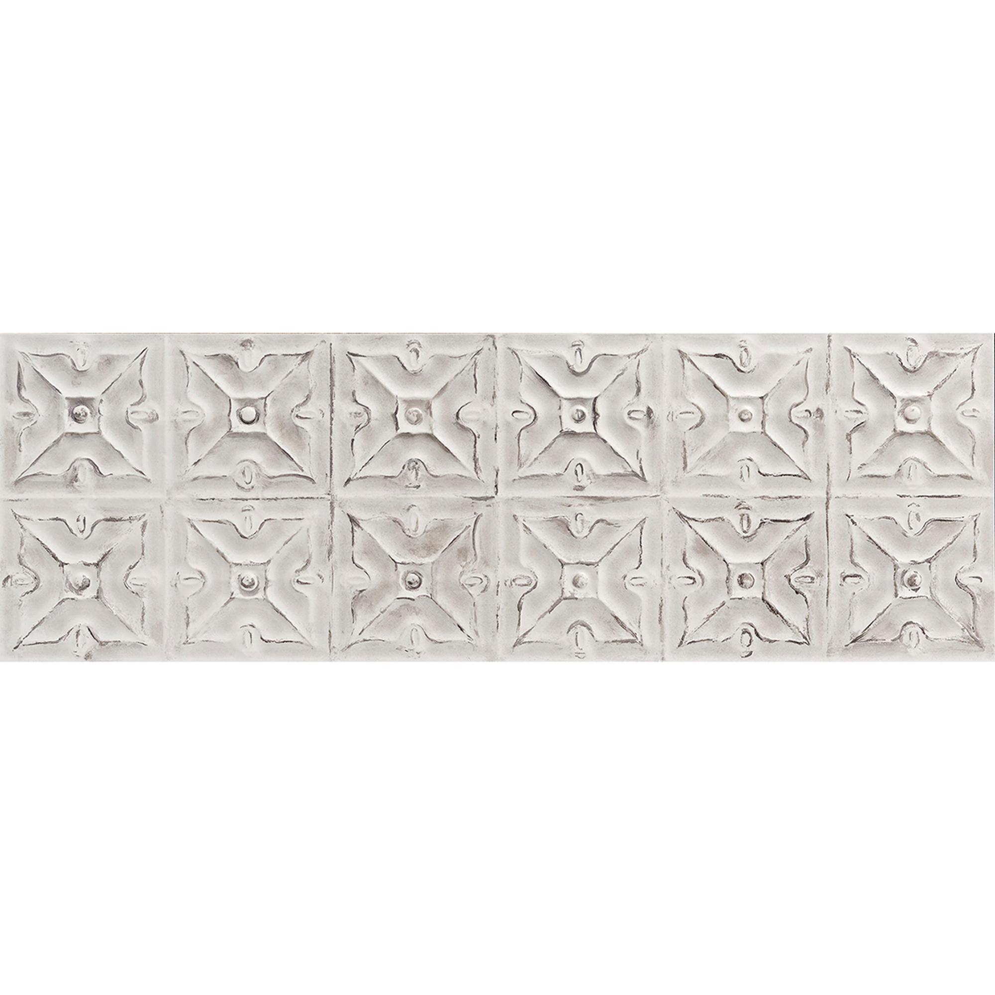 Плитка Keraben Track Art Blanco 30x90 см керамическая плитка porcelanosa marmol carrara blanco p34705131 настенная 31 6х90 см
