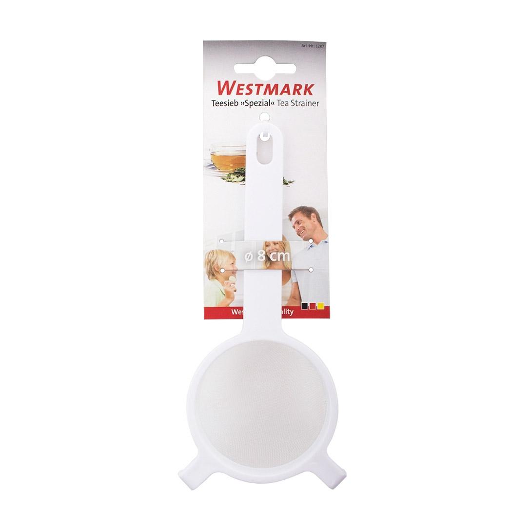 Сито Westmark Plastic tools 8 см