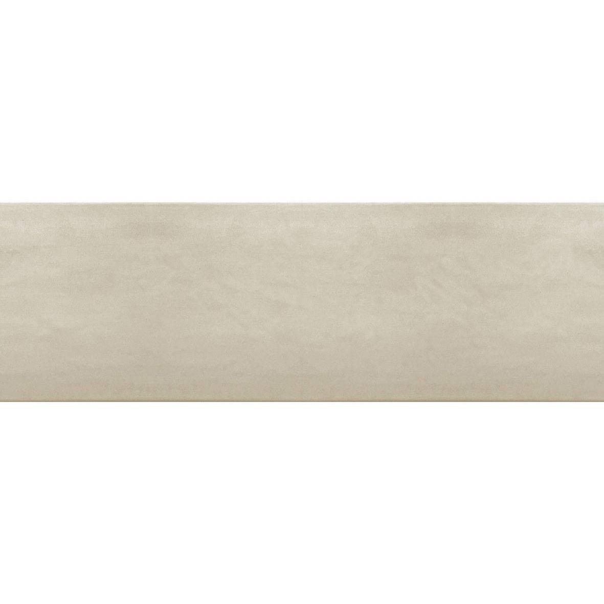 Плитка Ceramiche Brennero Porcellana Grey 20x60 см