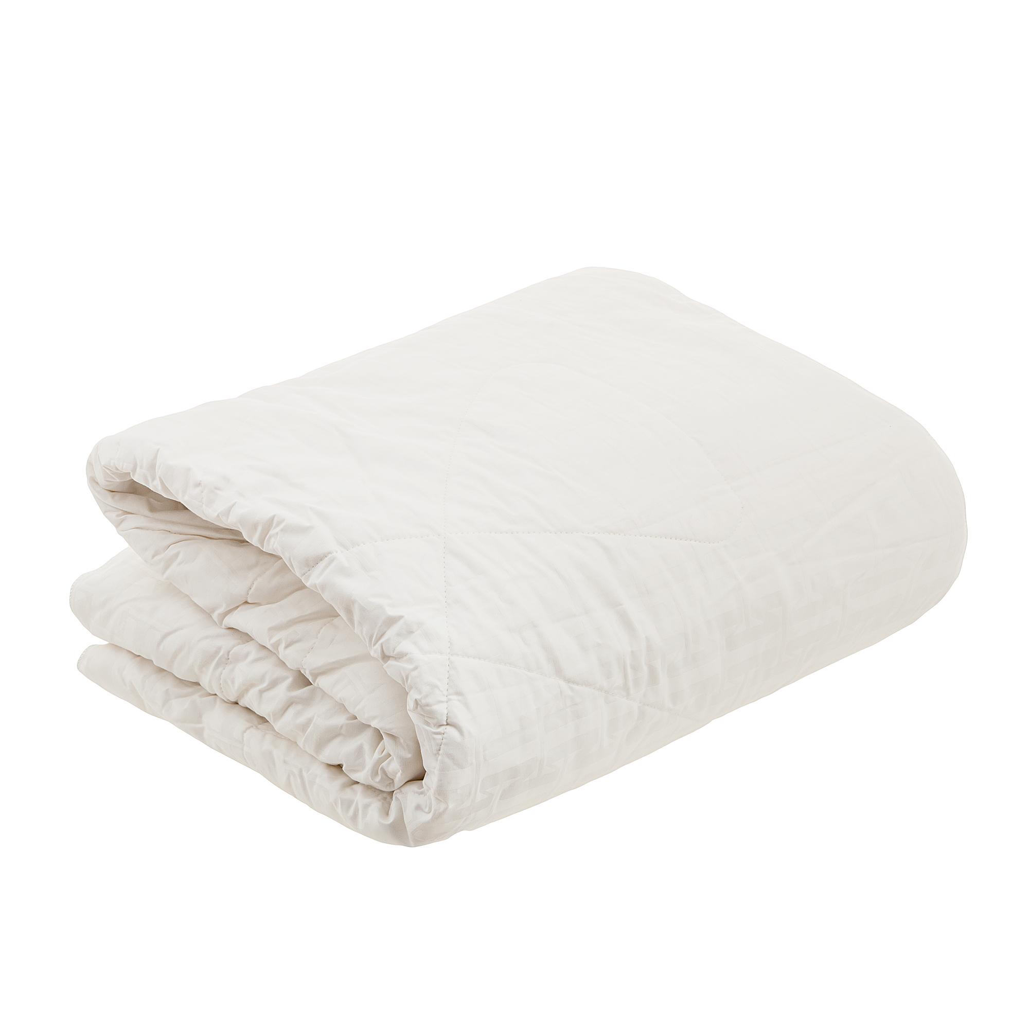 Одеяло Селена лайт Togas 140х200