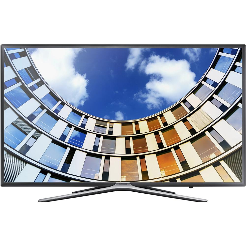 Телевизор Samsung UE32M5500AU фото