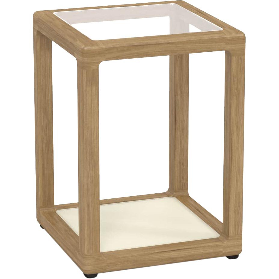 Столик придиванный Ироко - SG.12.20.240