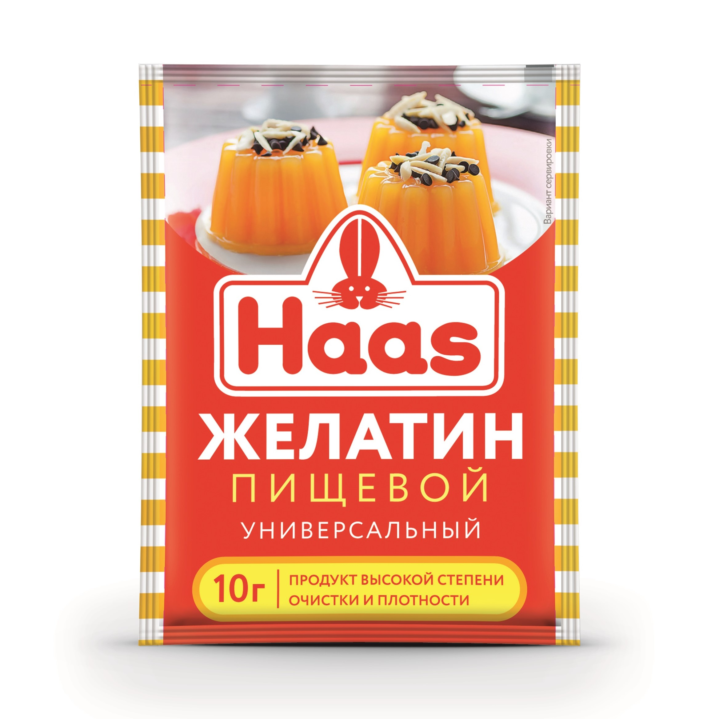 Фото - Желатин пищевой Haas 10 г желатин пищевой haas 10 г