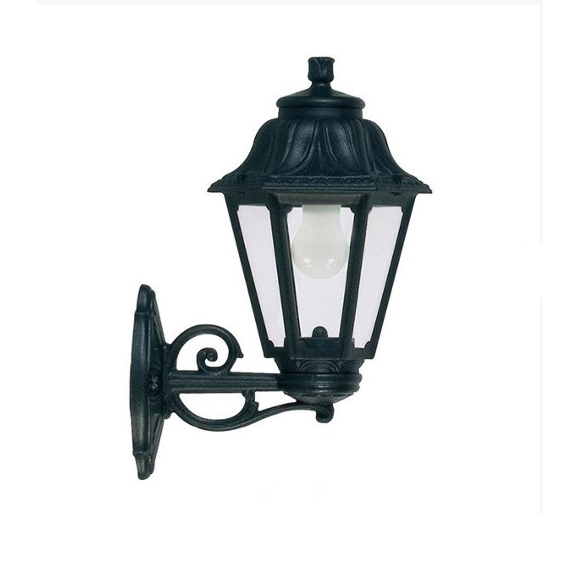 светильники Светильник Bisso/Anna Fumagalli E22.131.000.ВXE27