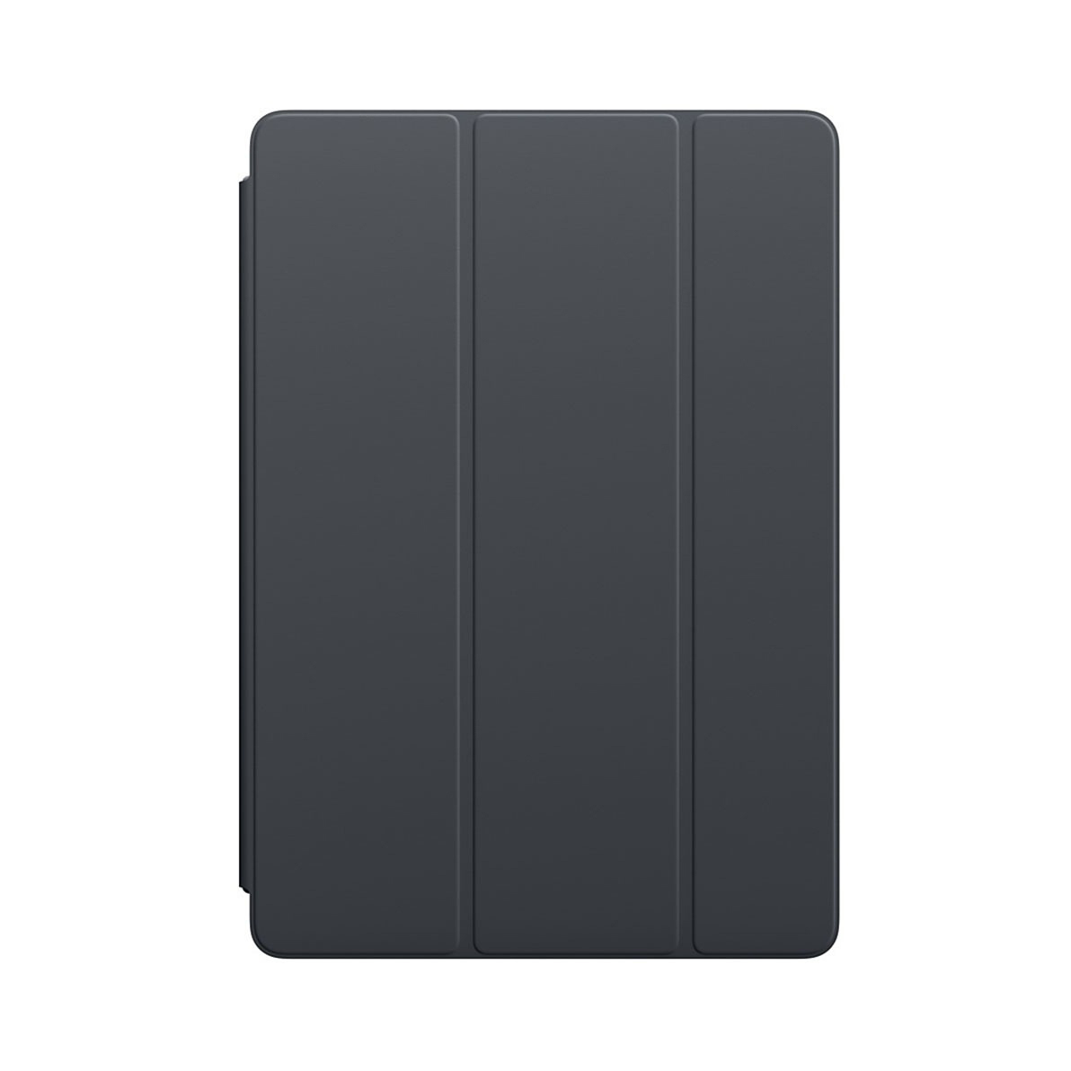 Чехол для планшета Apple iPad Smart Cover 9.7 Charcoal Gray