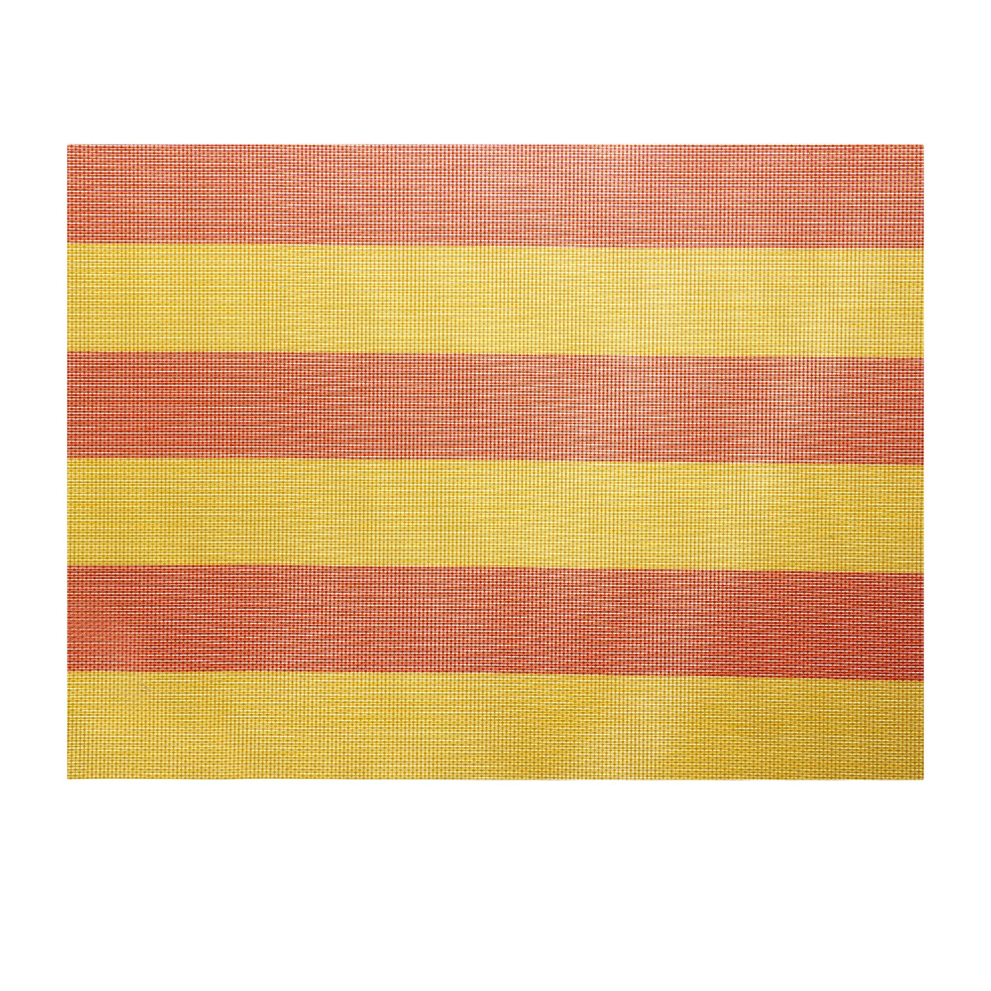 Фото - Салфетка под посуду Asa selection 33х46см оранжевая/желтая салфетка под посуду asa selection tabletops 46x33 см