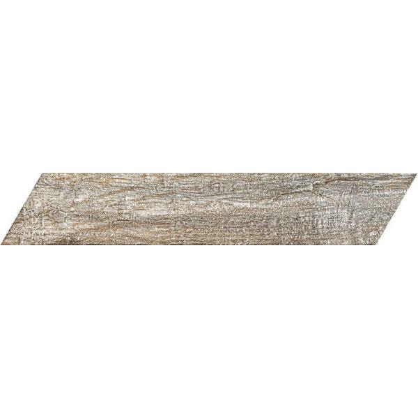 Плитка Oset Narmada Sand CHV 8x44,25 см PT13962