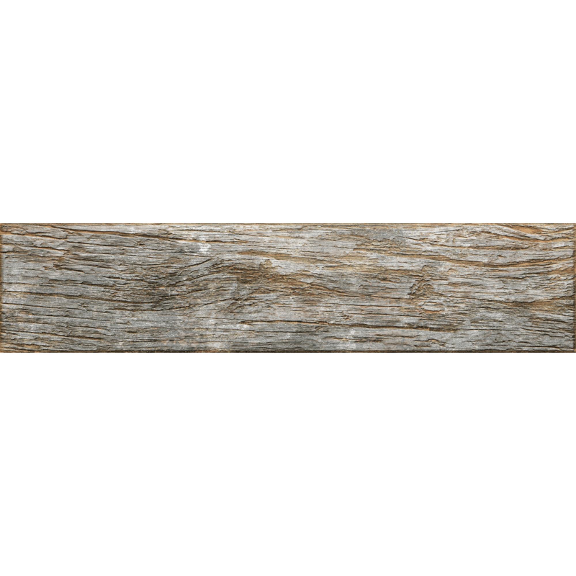 Плитка Oset Truss Greyed Anti-slip Frost Resistance 15х66 см PT13227