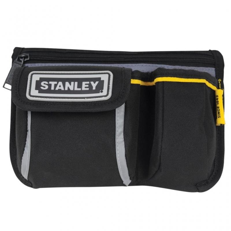 Сумка поясная Stanley Basic Stanley Personal Pouch