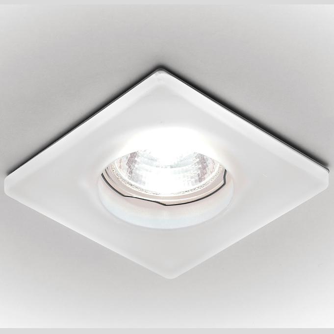 Светильник mr16 Ambrella light D2250 W