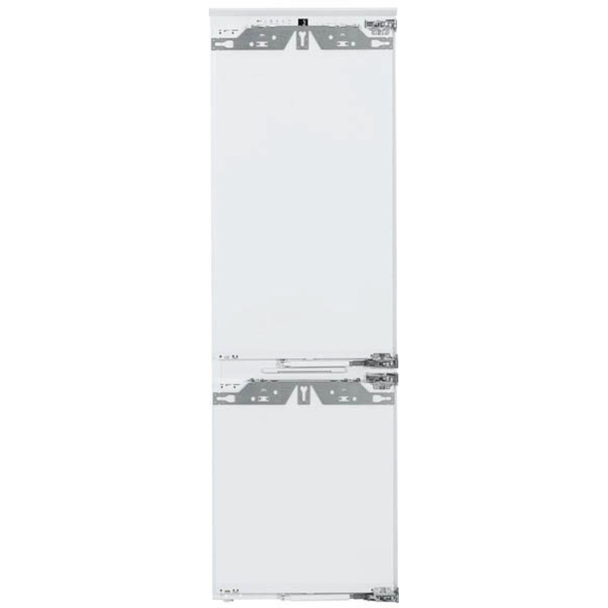 Фото - Холодильник BI LIEBHERR ICBN 3376-20 белый холодильник liebherr 5215 20 001 белый
