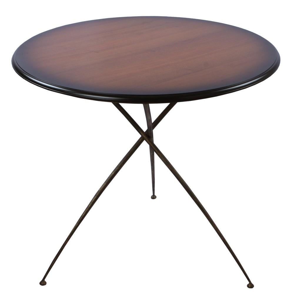Стол обеденный шанель - 1 Bogacho