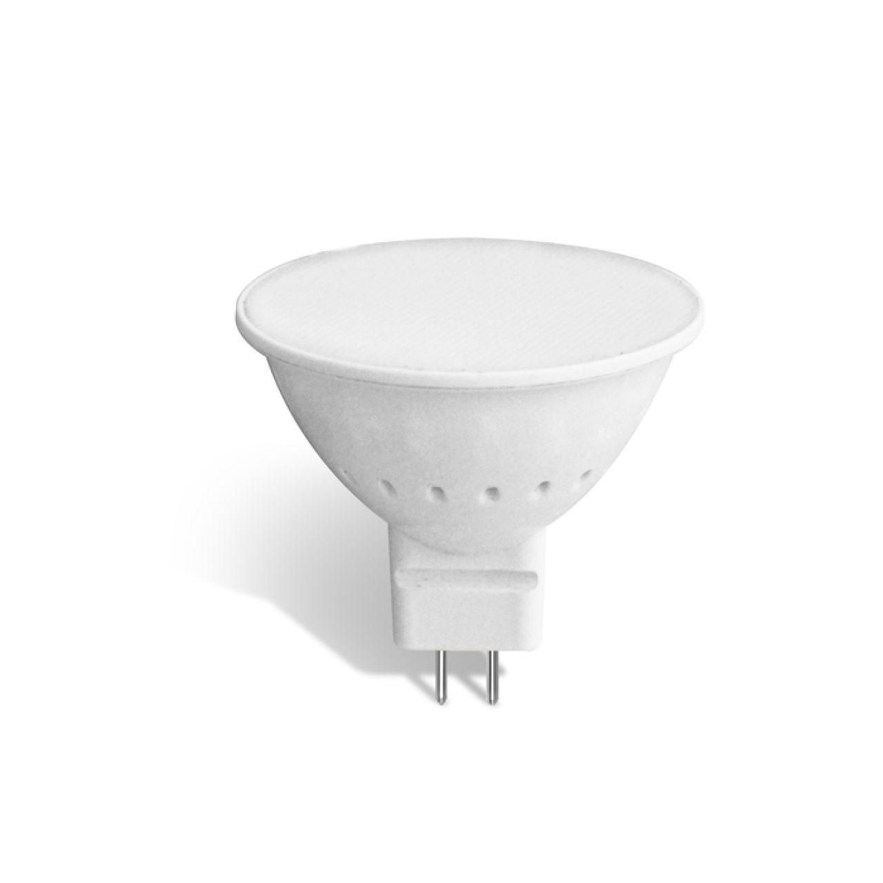 Купить Лампа светодиодная Jcdr-g5.3-220v-7w тб, Estares, светодиодная лампа, Китай