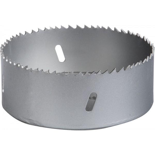 Купить Коронка ЗУБР ЭКСПЕРТ 38х102 мм, Зубр, коронка, Китай