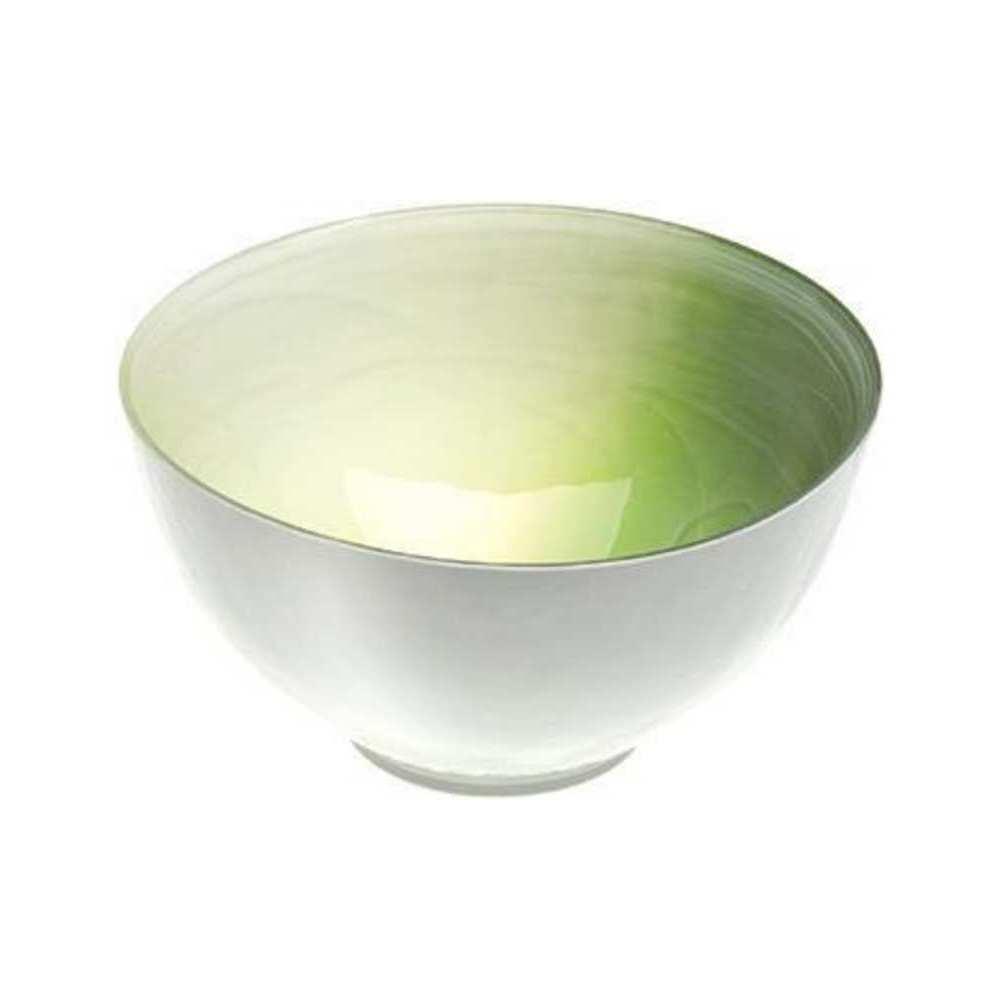 Чаша Leonardo Giardino 16 см