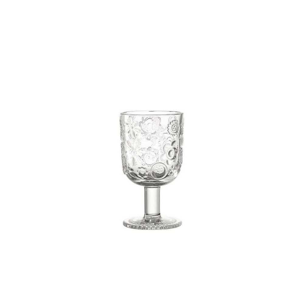 Бокал для шампанского 330 мл Leonardo (37797)