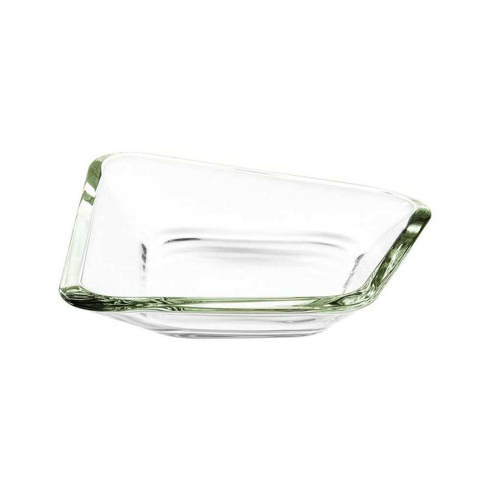 Чаша Panarea Leonardo 20 см