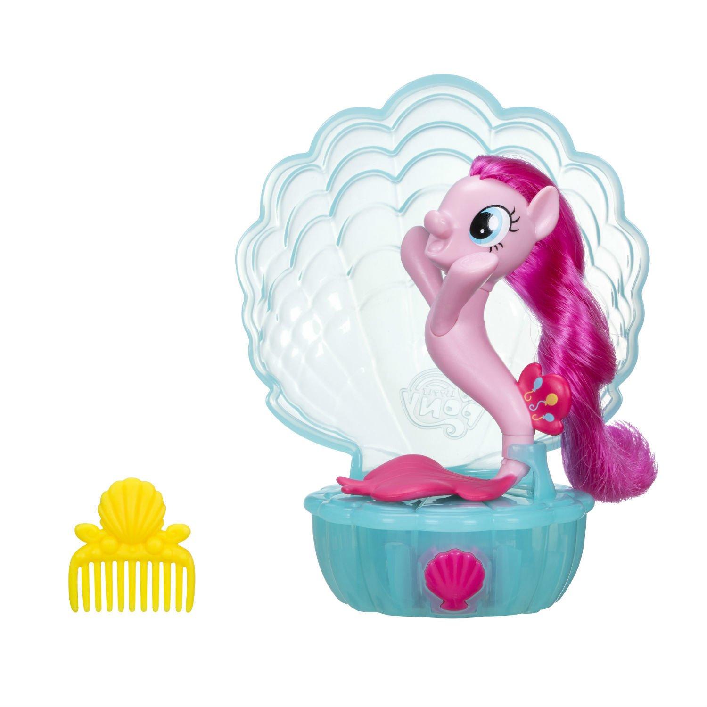 Фигурка Hasbro My Little Pony Мерцание в ассортименте (C0684EU4)