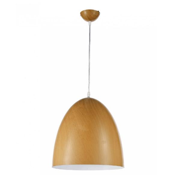 Фото - Люстра Arti lampadari BRUNO E 1.3.P1 BR подвесной светильник arti lampadari olio e 1 3 p1 br