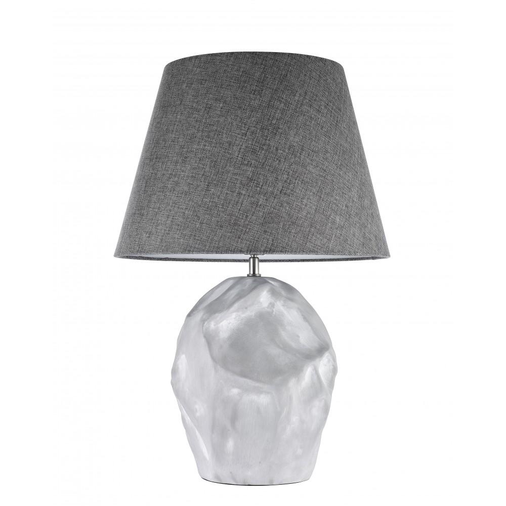 Лампа настольная Arti lampadari BERNALDA E 4.1 S настольная лампа arti lampadari bernalda e 4 1 s 60 вт