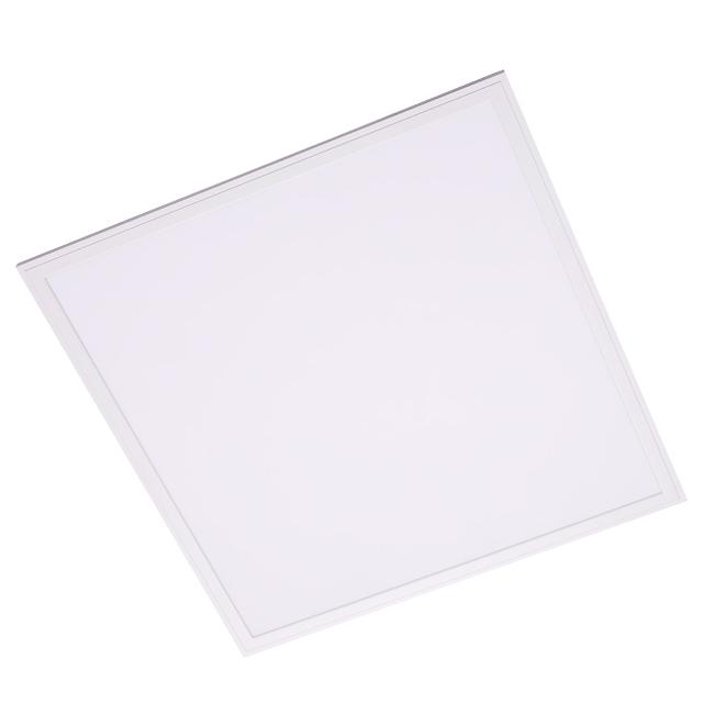 Панель светодиодная dps 50w 4200k 595x595 Ambrella light 299504 панель светодиодная dlr 5w4200k d85mm a76mm ambrella light 300054