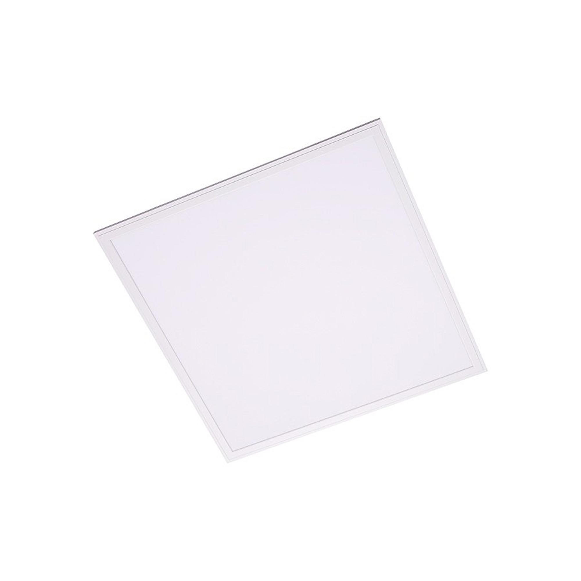 Светильник потолочный Ambrella Industrial Light 299506