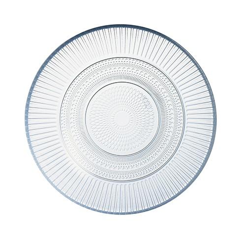 Тарелка обеденная Luminarc Luison 25 см luminarc тарелка обеденная armoise 25 см белый