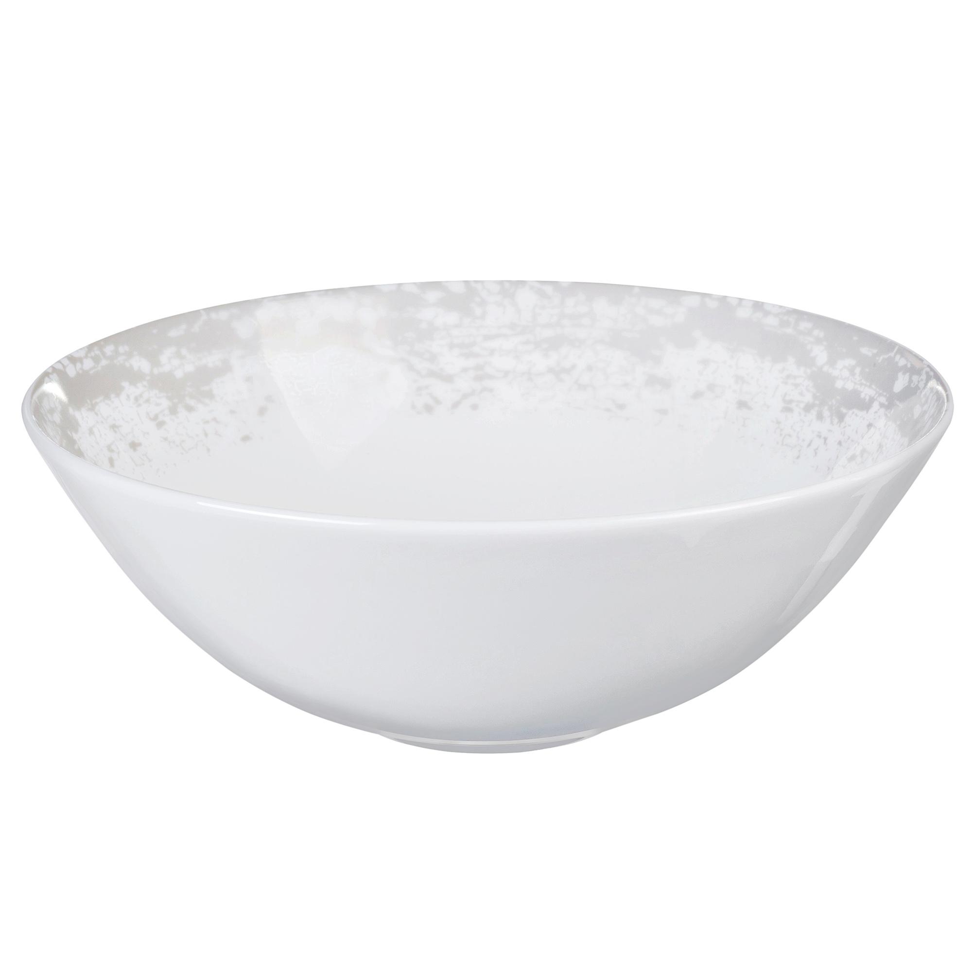 Тарелка суповая Churchill Eglomise 15 см