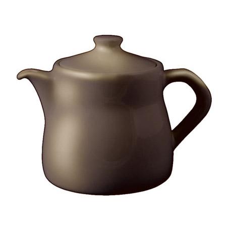 Чайник заварочный Dudson Камелот 0,65 л