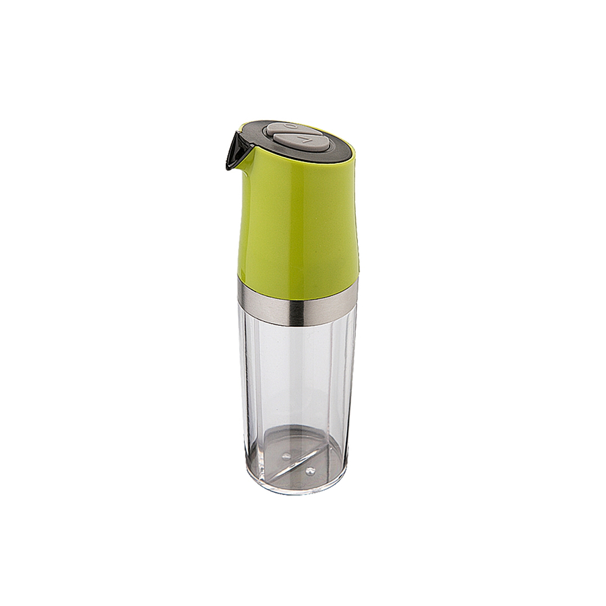 Дозатор для масла и уксуса 2 в 1 Dekok (SJ-50)