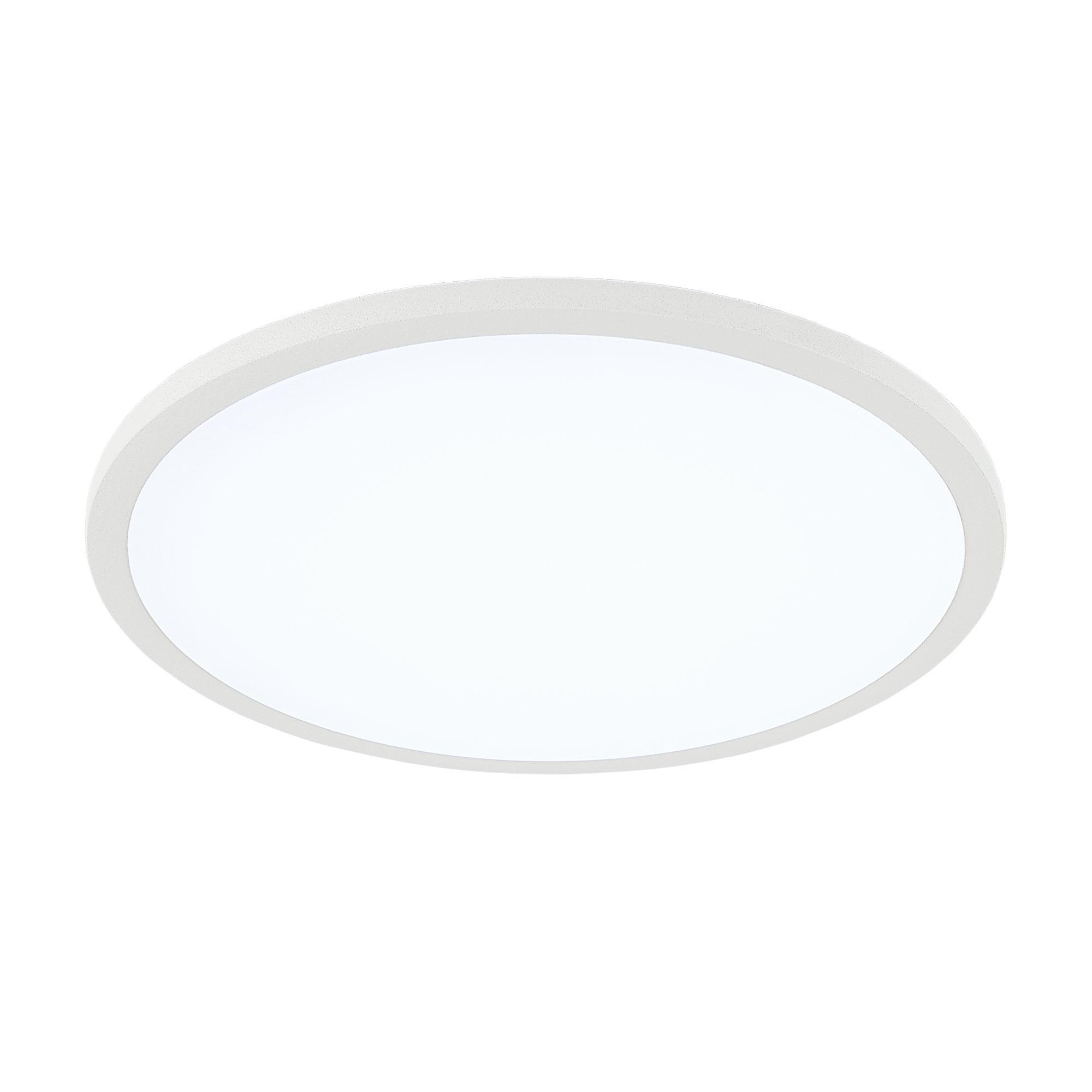 Встраиваемый светильник Светодиодный с диммером Citilux Омега CLD50R150N