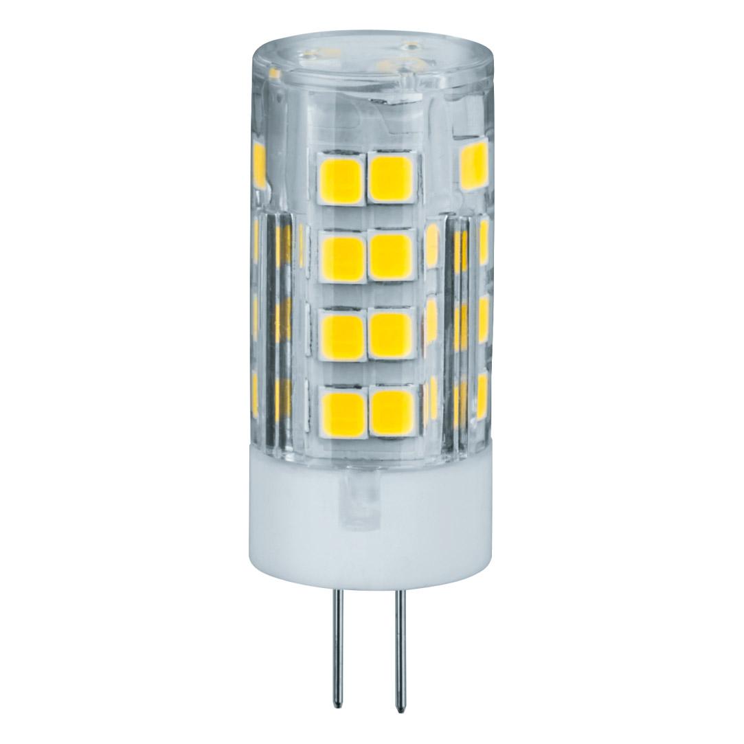 Купить Лампа Navigator 61484, Светодиодная лампа, Китай