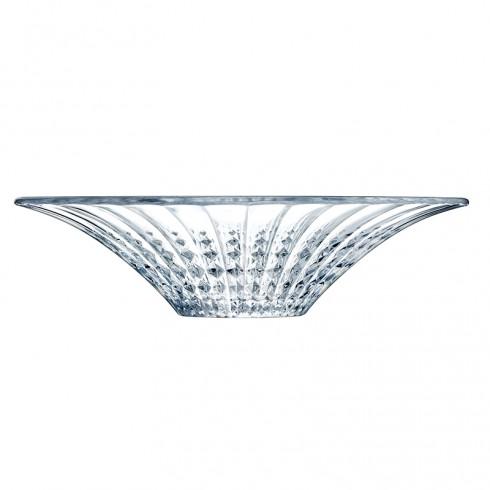Салатник Eclat Lady Diamond 36 см