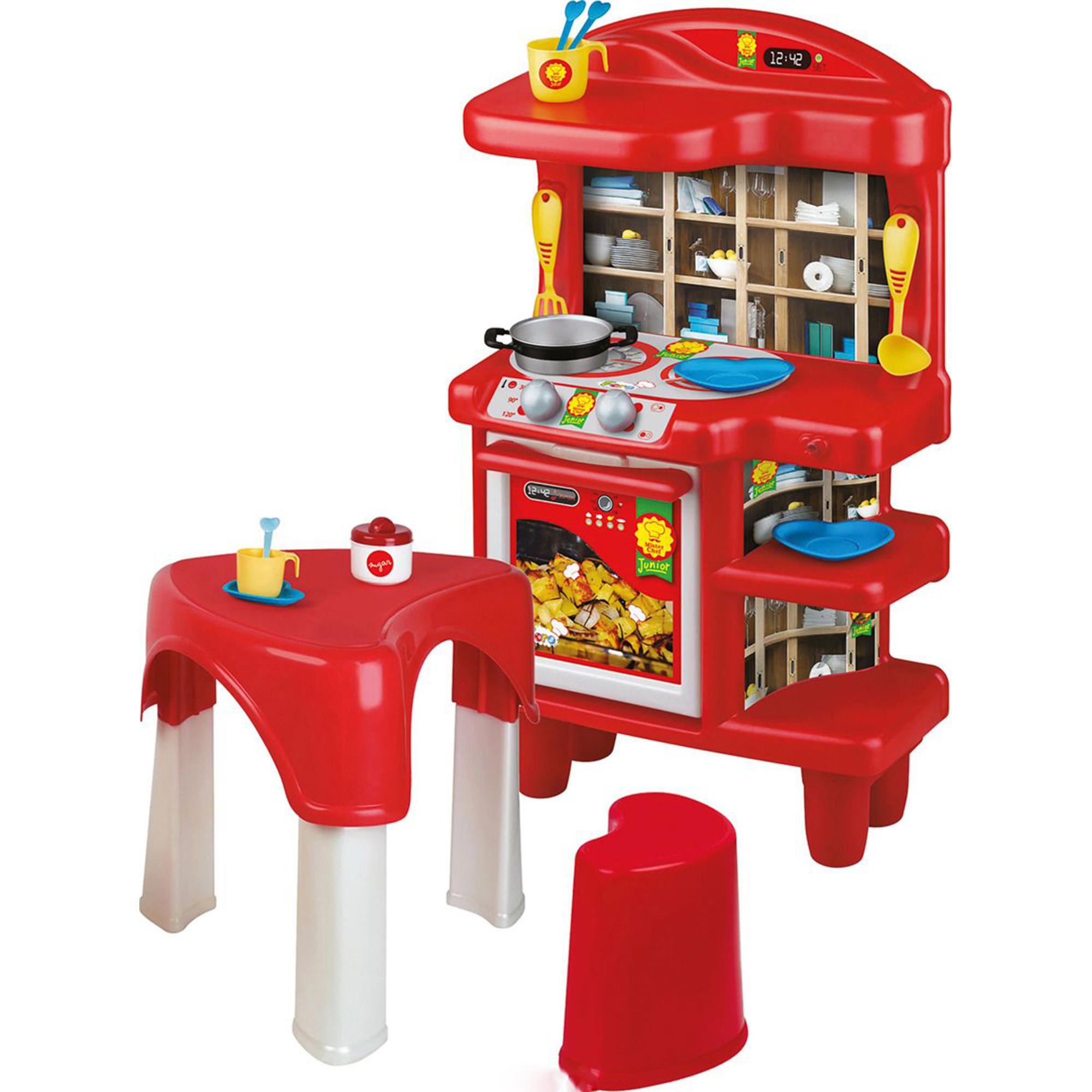 Игровой набор ABtoys Кухня 1564MC.