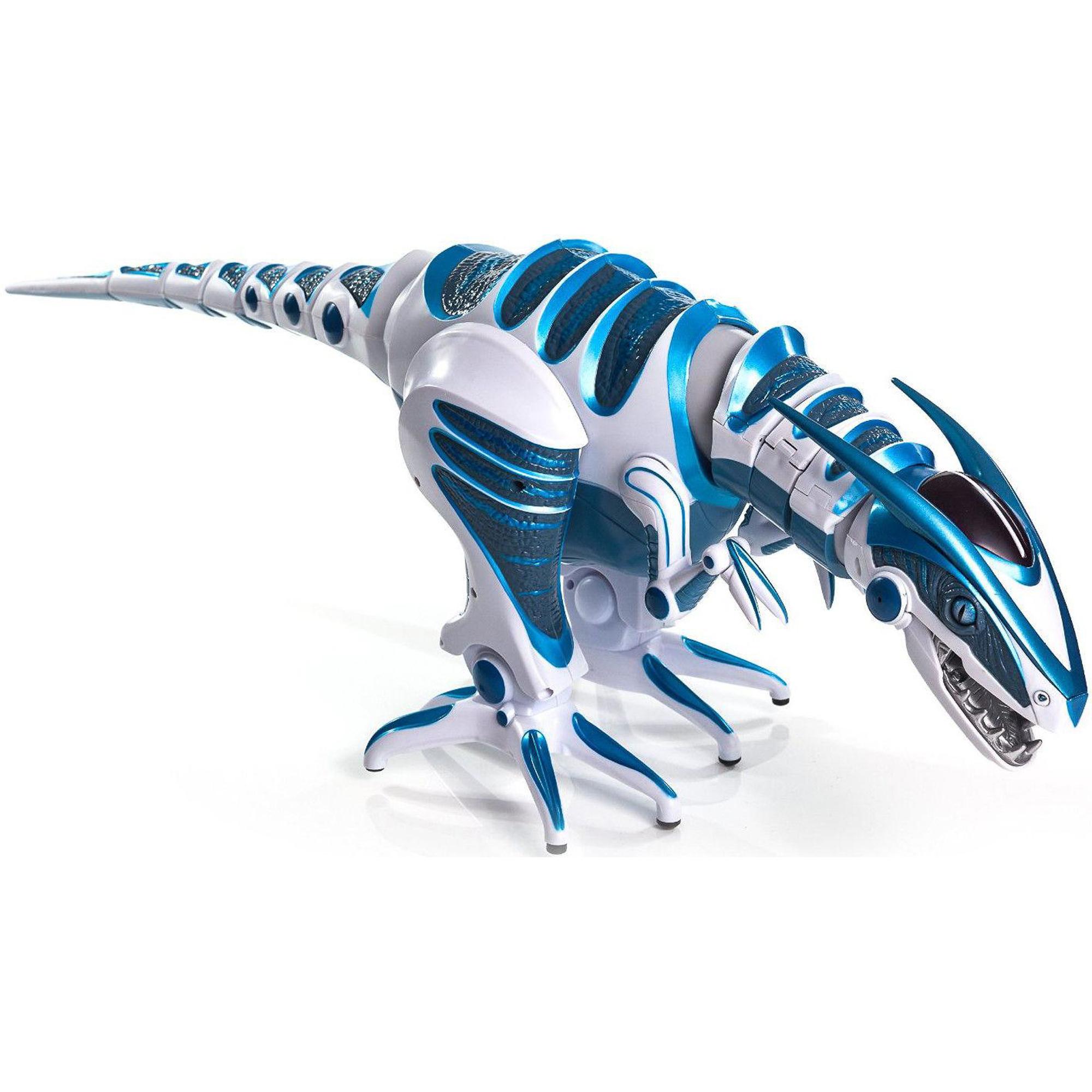 игрушка робот динозавр картинки