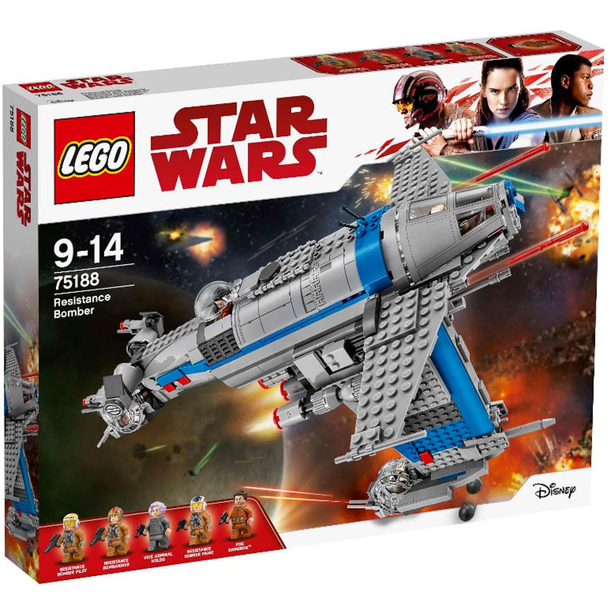 lego star wars купить конструктор