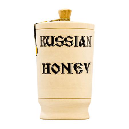 Мед Медовая Долина натуральный 250 г луговица мед натуральный гречишный 250 г