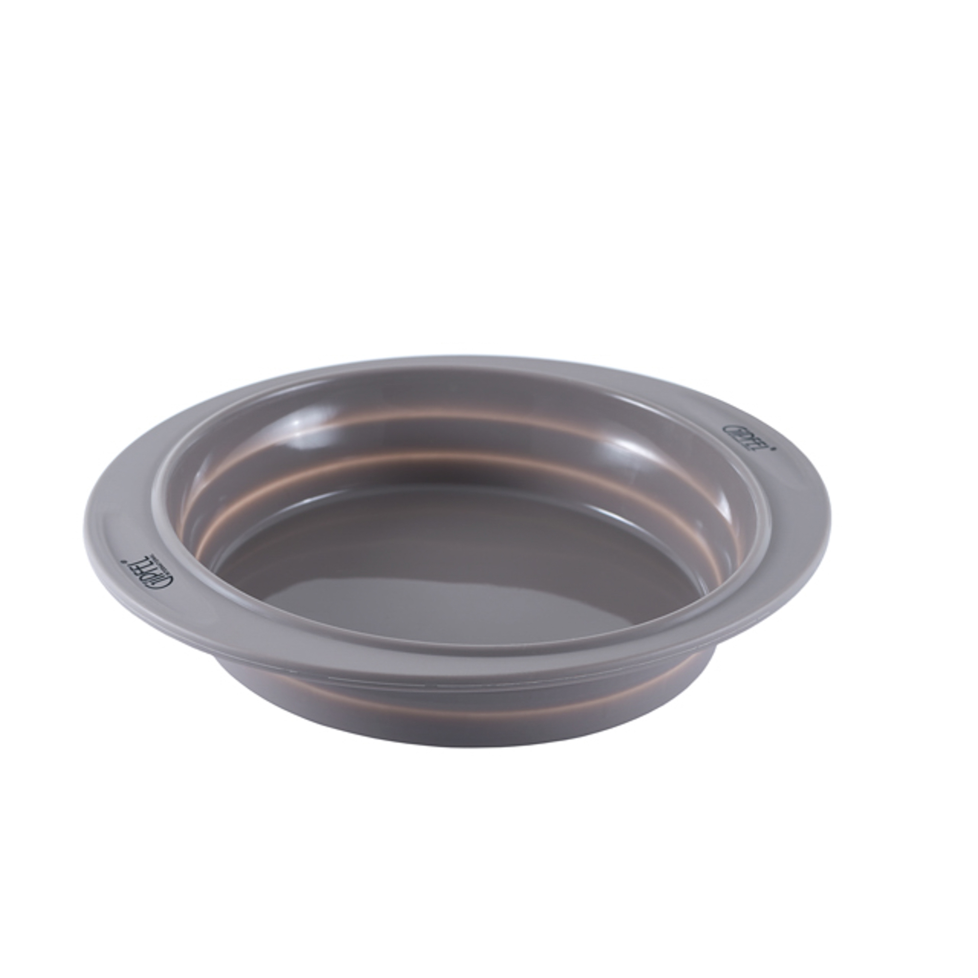 Купить со скидкой Форма для выпечки круглая Gipfel eco 2522