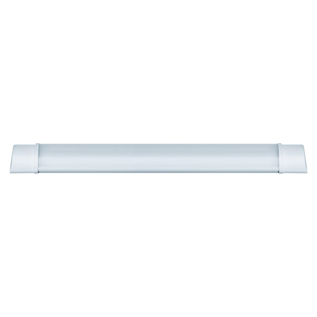 Светильник led лпо slim 18вт дневной ip2 Navigator/навигатор 61089