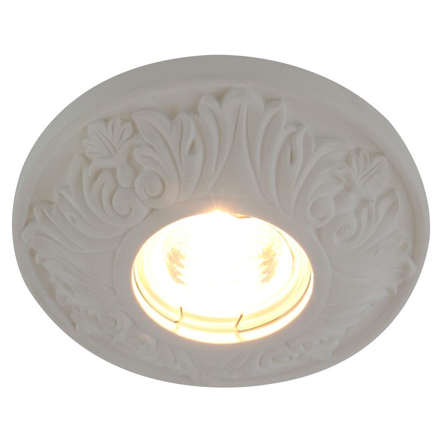 Светильник потолочный Artelamp A5074PL-1WH светильник потолочный artelamp a2321pl 1wh