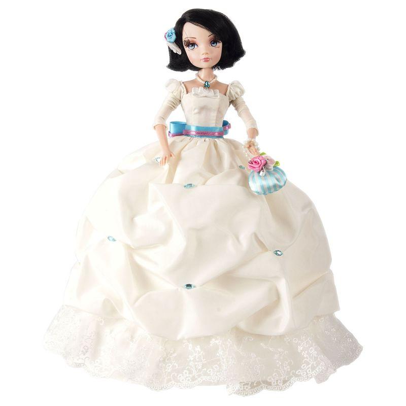 Кукла платье милена Sonya rose R4342N фото