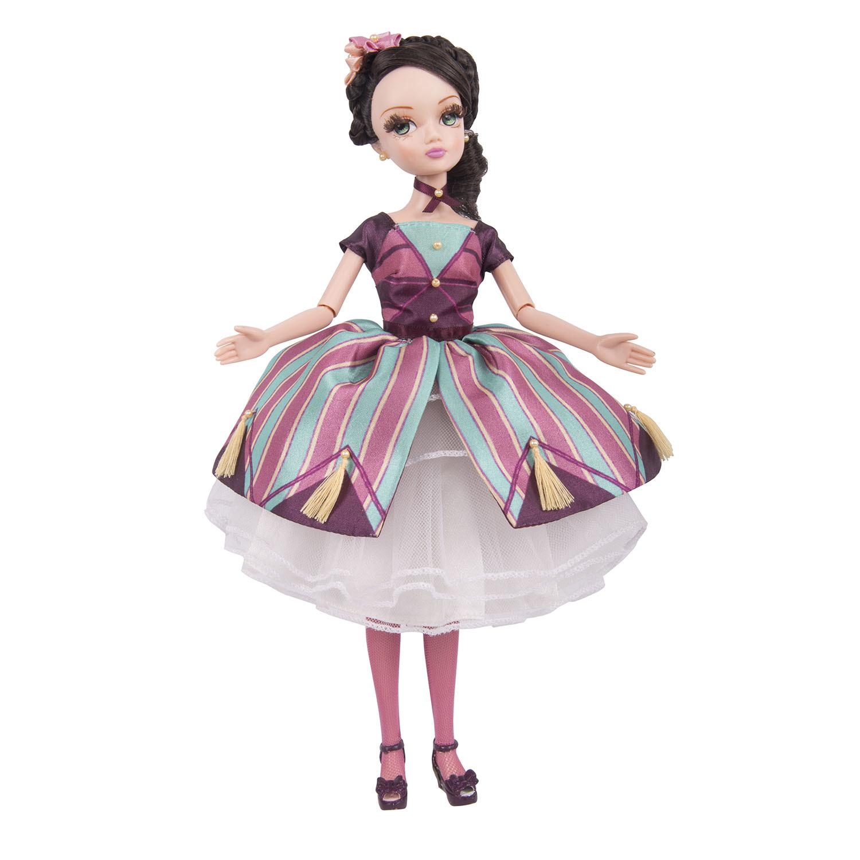 Кукла платье алиса Sonya rose R4344N фото