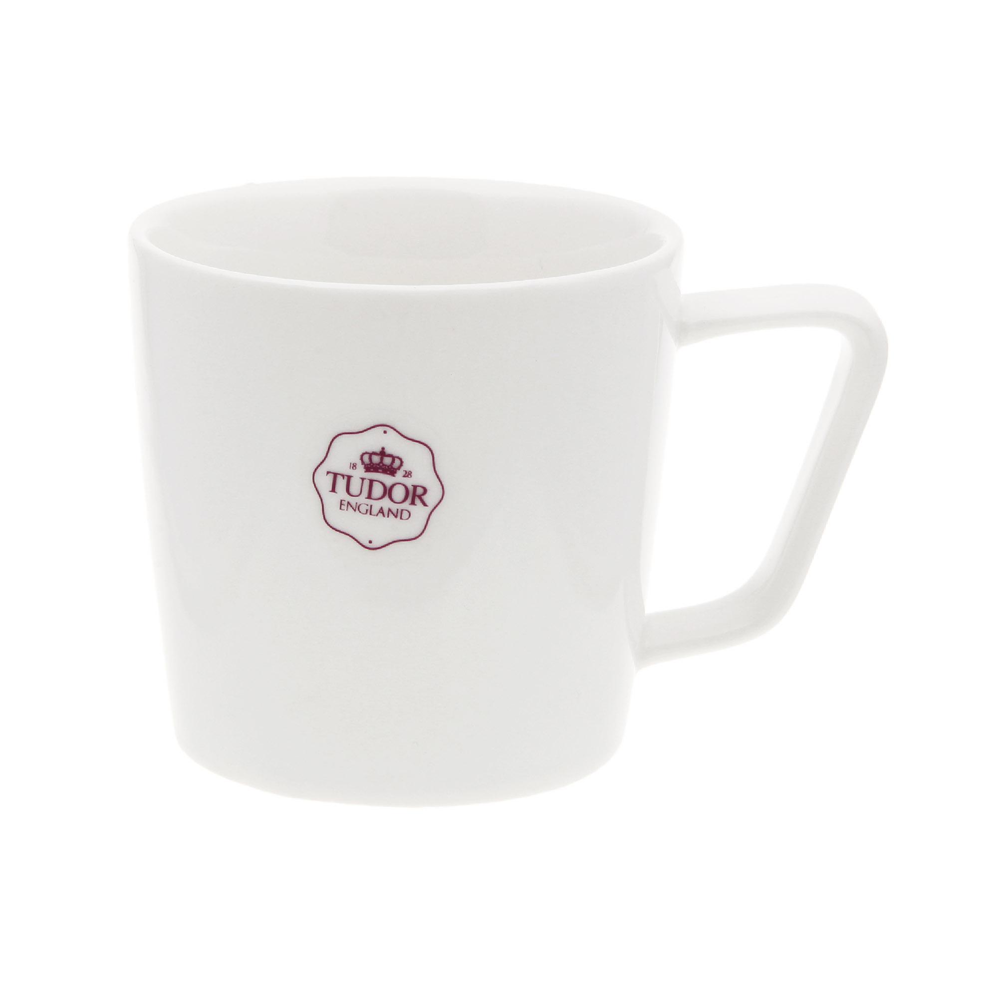 Чашка чайная 180 мл Tudor