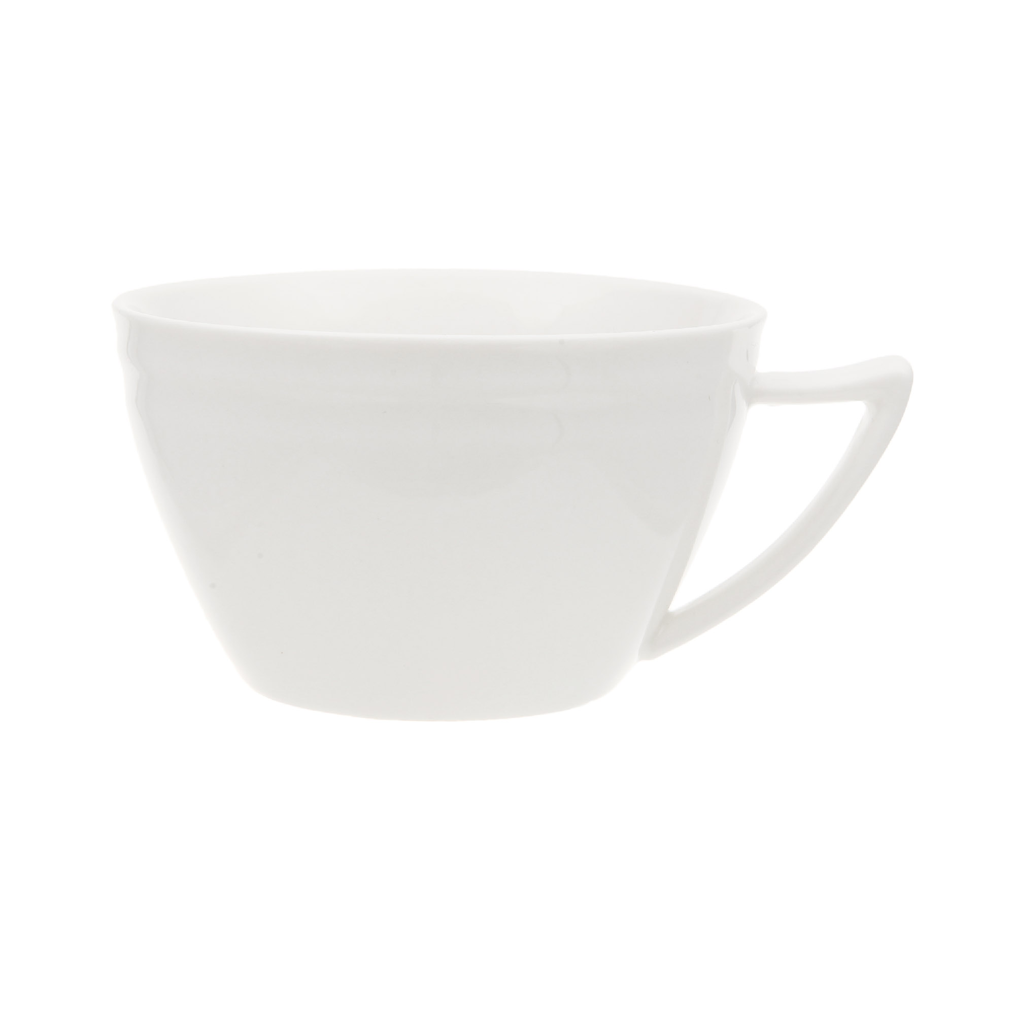 Чашка чайная 320 мл Tudor