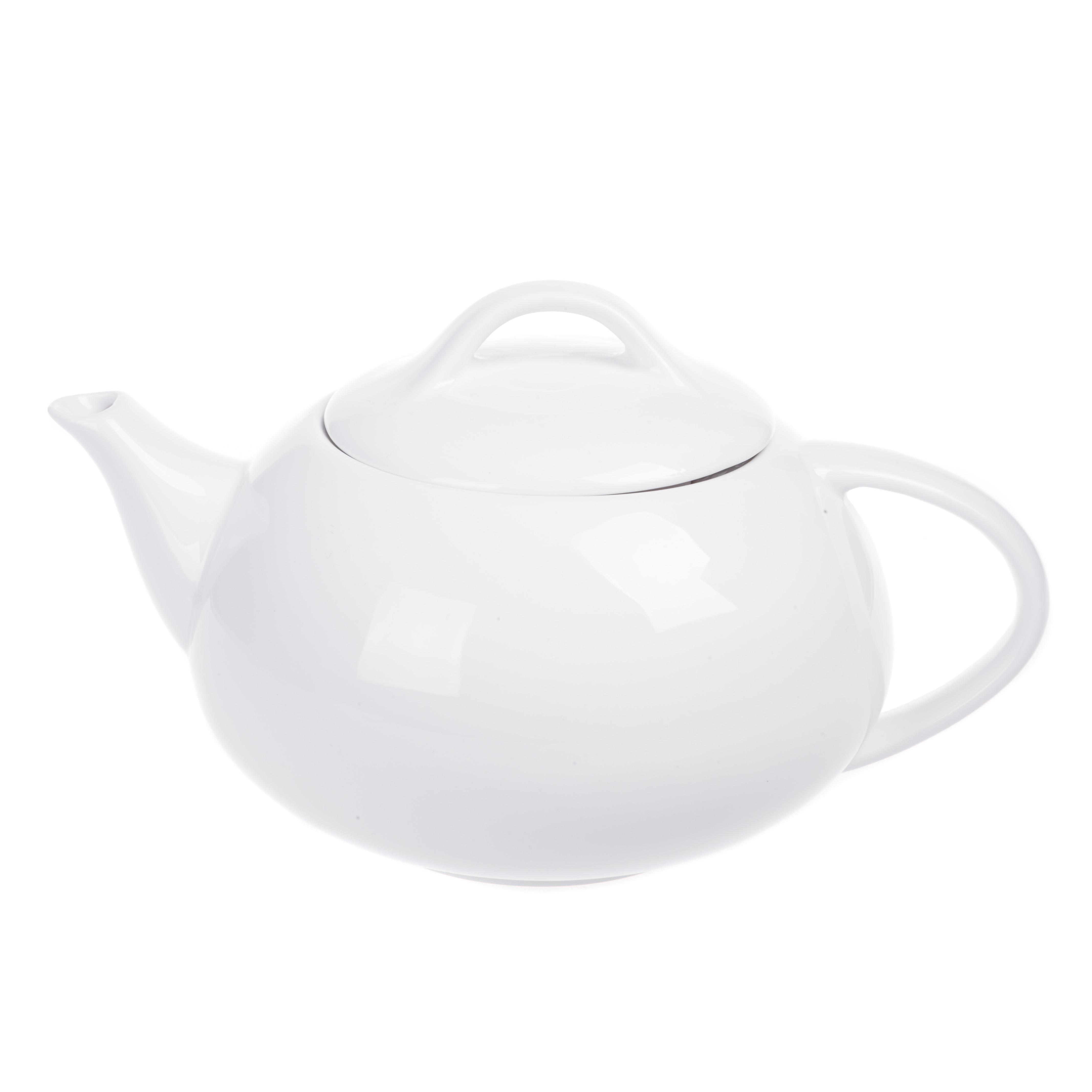 Чайник заварочный 900 мл Tudor TU1983 rainstahl заварочный чайник 7201 90 rs tp 900 мл стальной