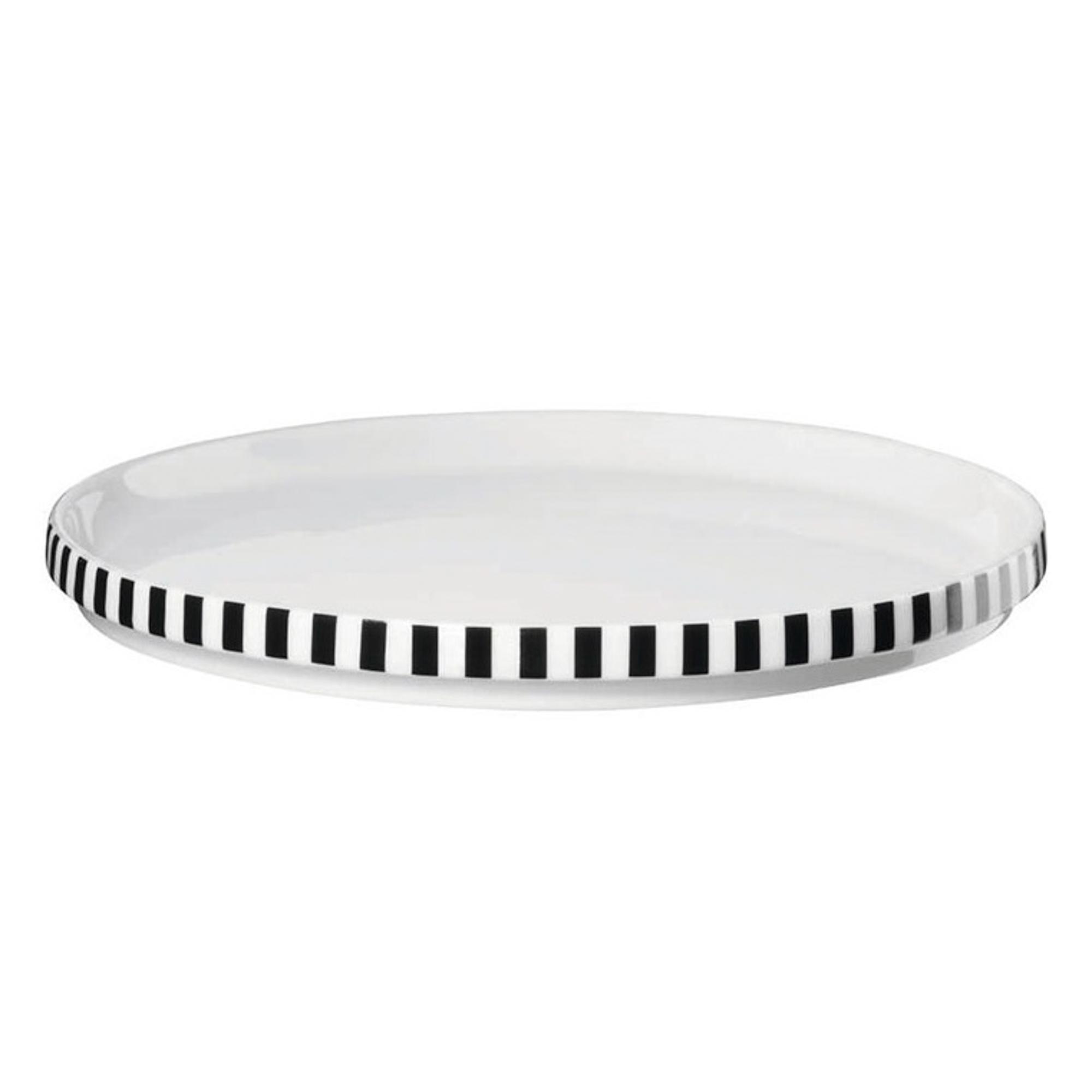 Фото - Набор тарелок Asa Selection Memphis 18,5 см 2 шт набор тарелок asa selection memphis 18 5 см 2 шт