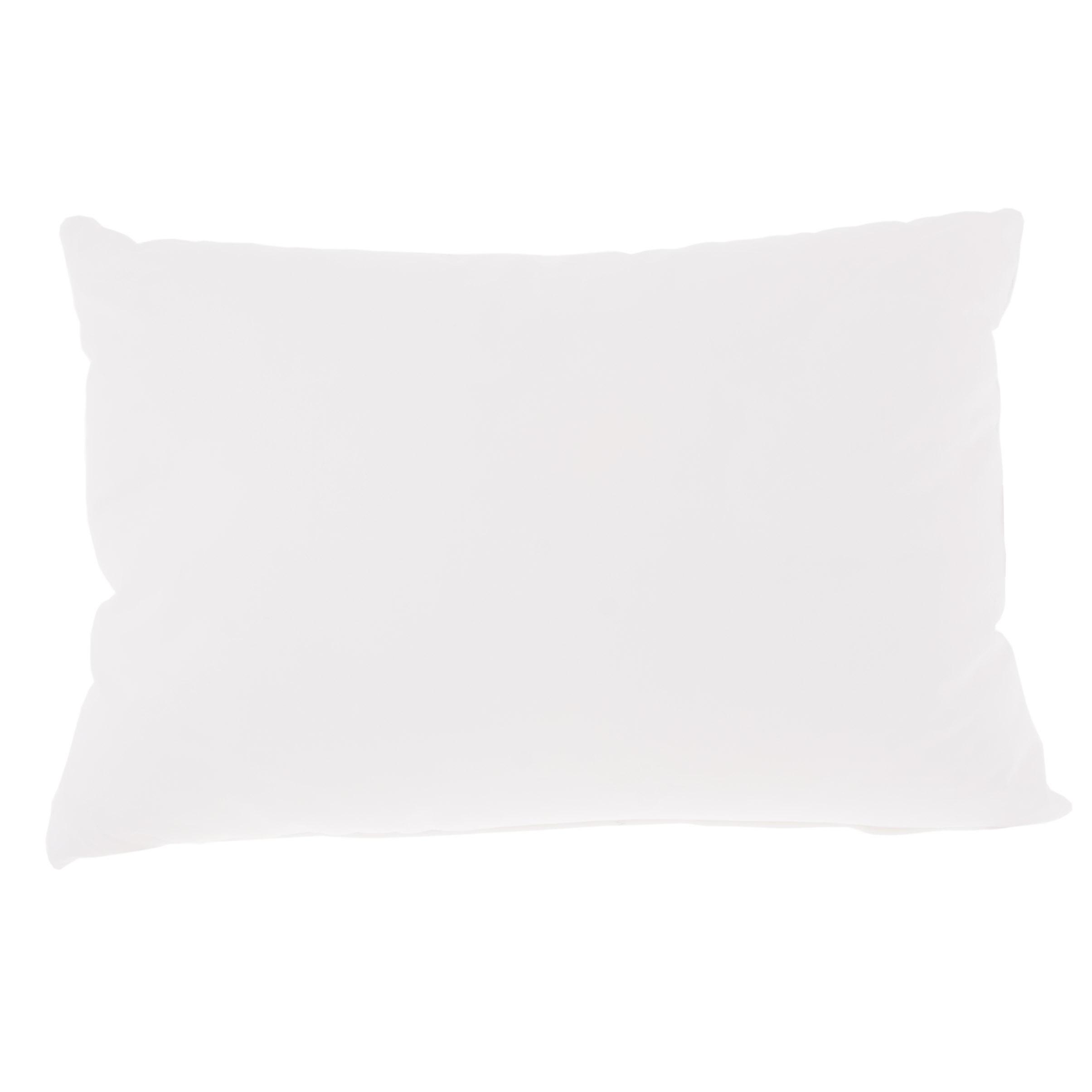Подушка silk 50x70 Goldtex