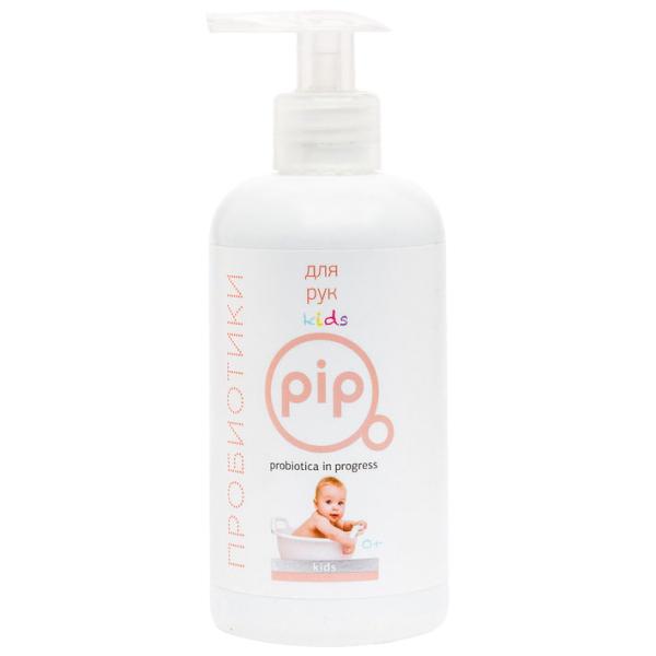 Детское крем-мыло PiP Кids для рук 250 мл
