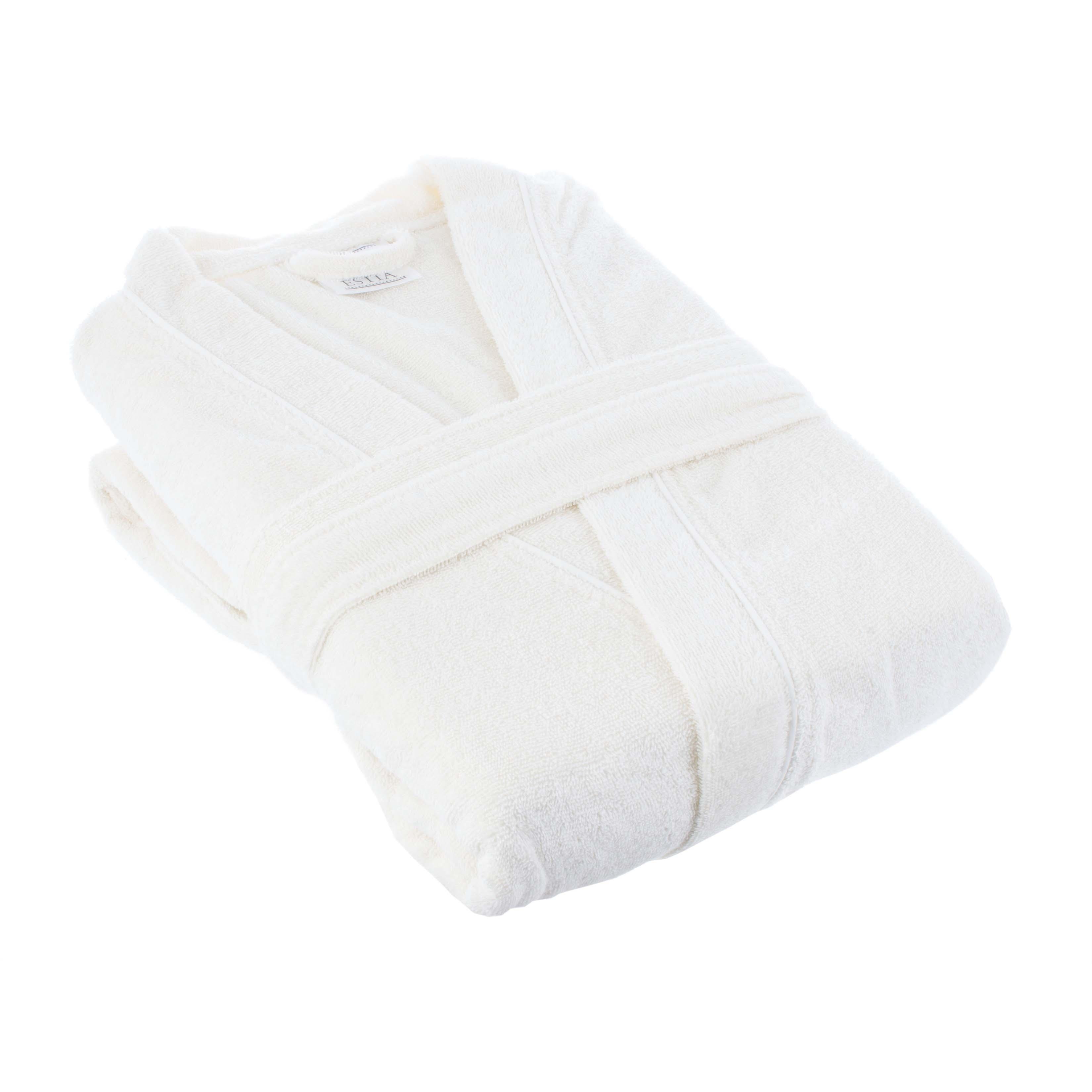 Халат либерти кимоно l/xl -48/50 Estia 99.54.51.0077 домашние халаты pastilla домашний халат лира l xl