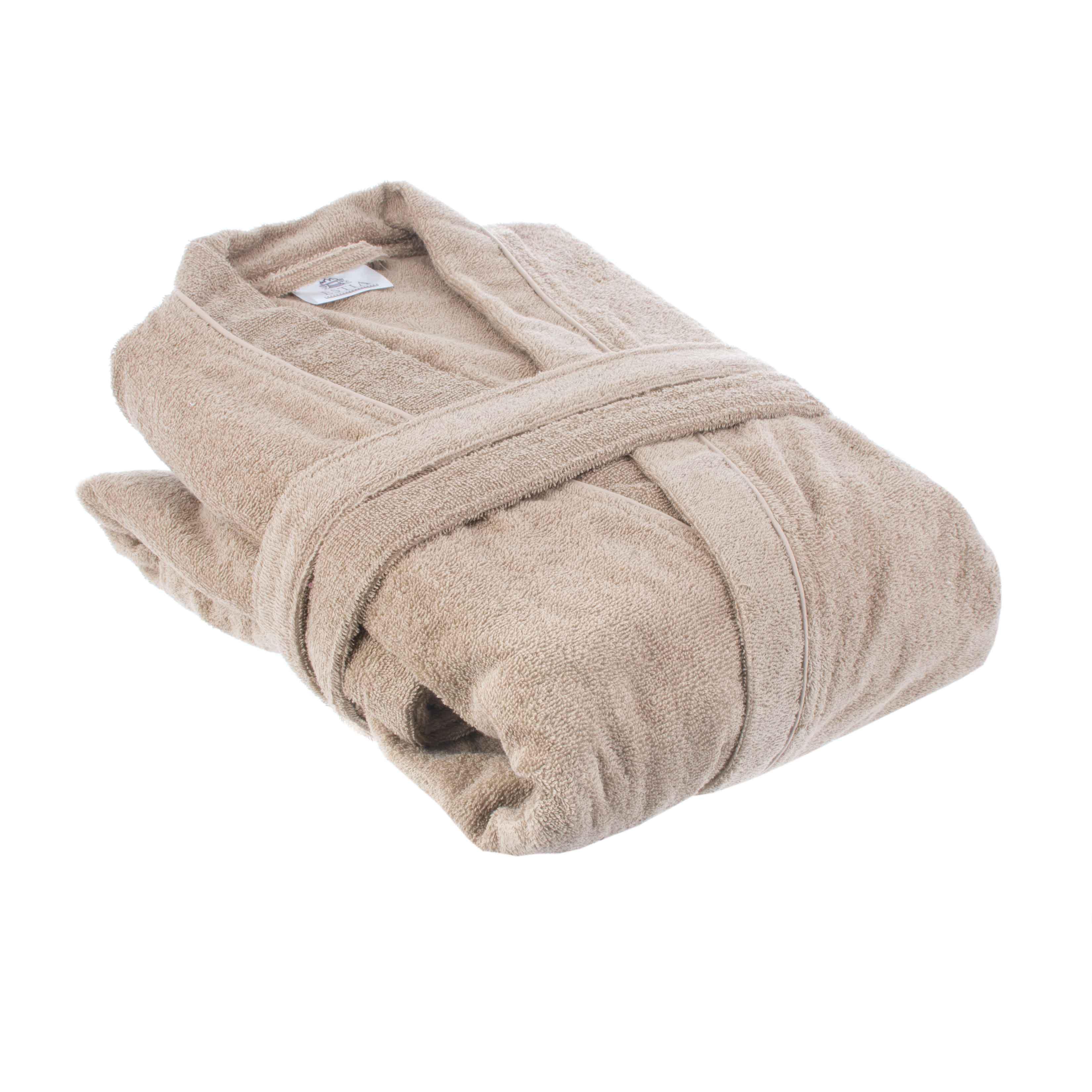 Халат либерти кимоно l/xl -48/50 Estia 99.54.51.0083 домашние халаты pastilla домашний халат лира l xl